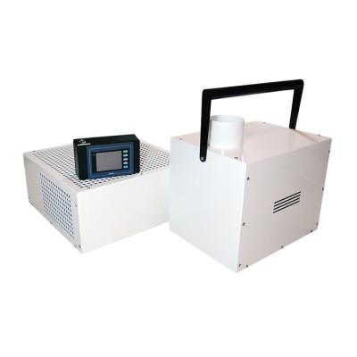 Pro 16 Ozone Generator