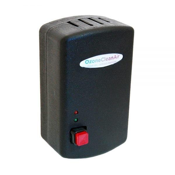 Ozone Plugin Generator