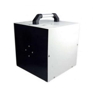 Pro 5+ ozone generator