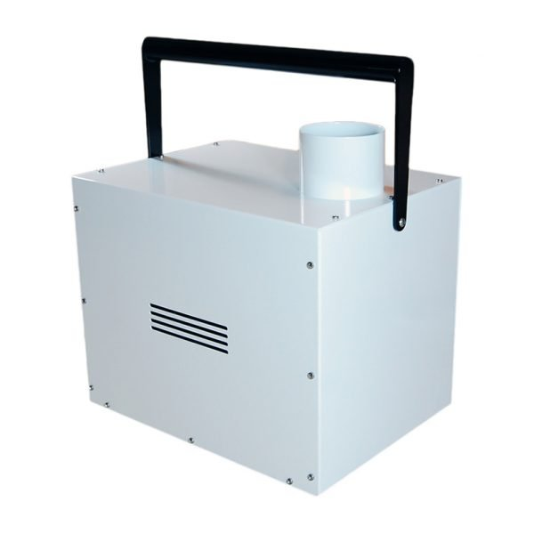 Pro 16 air purifier