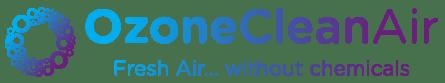 ozone-generators-logo